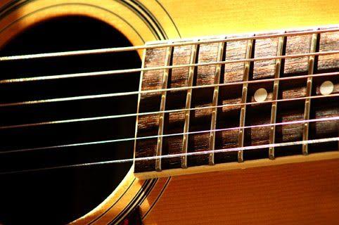 Grandes nomes da música paulistana sobem ao palco da unidade do Sesc Consolação entre os dias 28 de setembro e 6 de outubro. Quase todas as apresentações têm entrada Catraca Livre, de modo que apenas duas cobram o valor de até R$ 10.