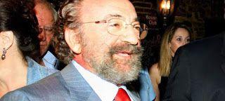 En Arxikos Politis: Η επιστολή-φωτιά Καλογρίτσα κατά Αλαφούζου και Κον...