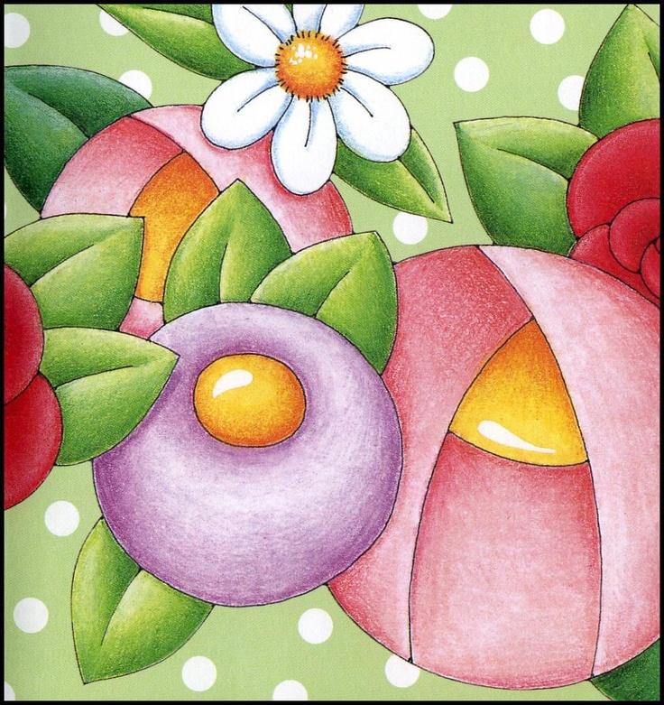 512 best Mary Engelbreit love her art work images on Pinterest ...