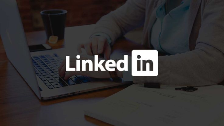 New: LinkedIns Matched Audiences will target ads based on peoples web browsing email addresses