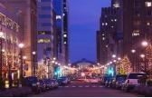 Vibrant Piedmont Cities
