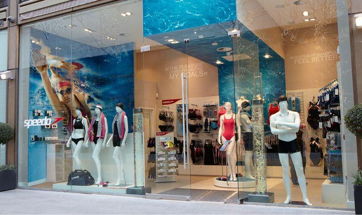 Rimini Clothing Brand