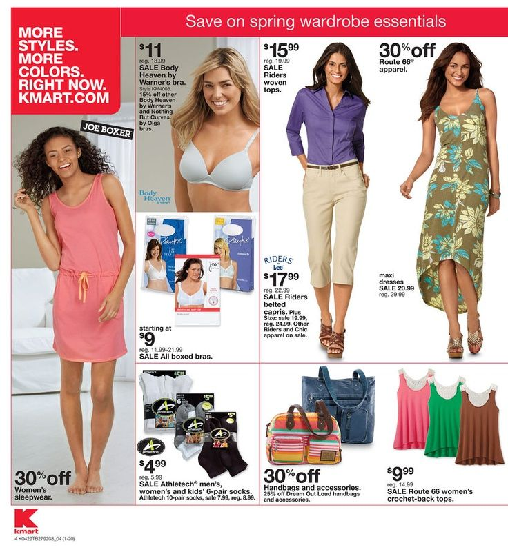 Kmart summer dresses 6pm