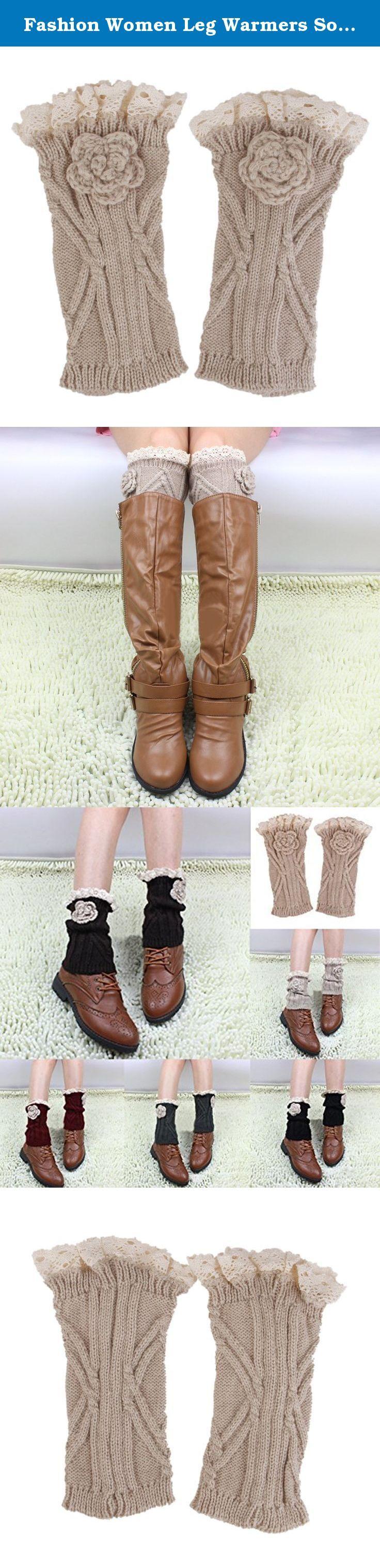 25 Ide Teratas Tentang Woolen Tights Di Pinterest Pakaian Anak