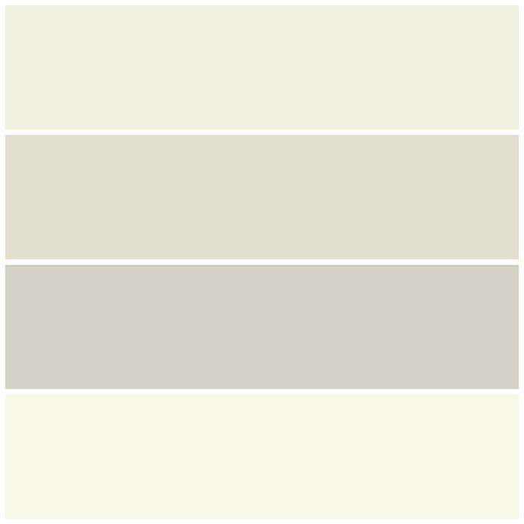 68 best images about colour schemes on pinterest income. Black Bedroom Furniture Sets. Home Design Ideas