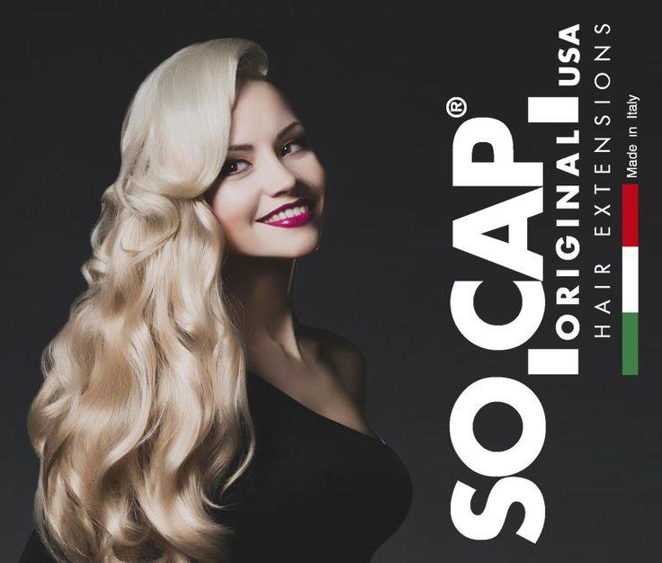 116 Best Sop Original Usa Hair Extensions Images On Pinterest