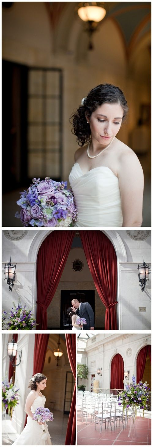 wedding picture locations akron ohio%0A Columbus Museum of Art   Downtown Columbus  Ohio  Wedding   Lily Glass  Photography