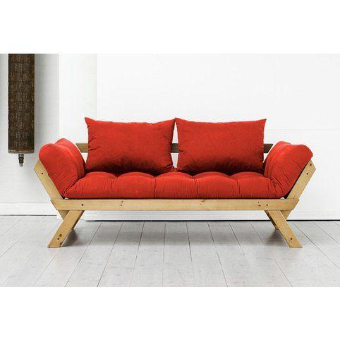 1000 idees sur le theme banquette convertible sur for Tapis exterieur avec matelas canapé futon