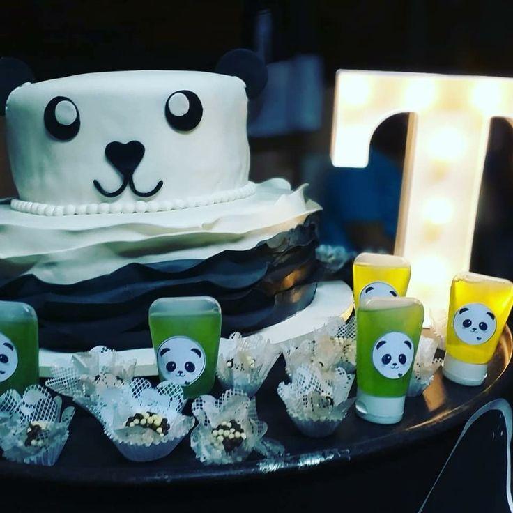 #Aniversário tema tem Criança na Cozinha Detalhe bolo
