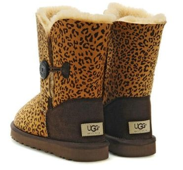 cheap ugg boots america