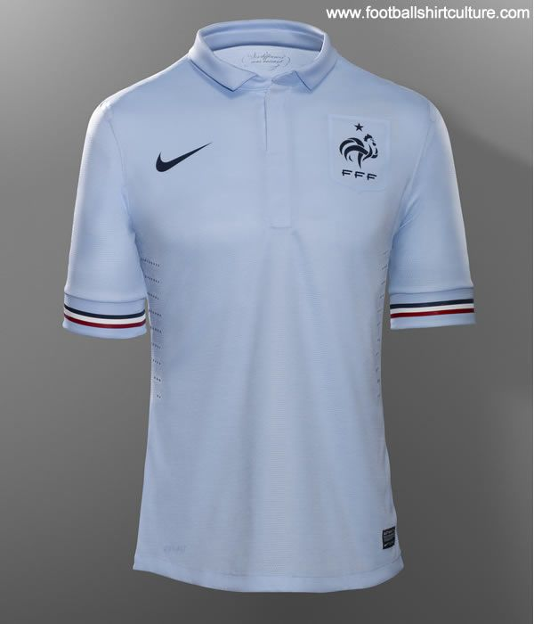 nike air force 1 bassa alto - 1000+ images about soccer on Pinterest | Soccer Jerseys, Jersey ...