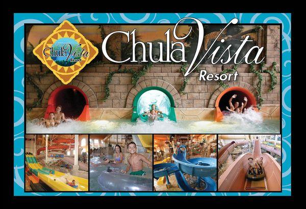 1000 Ideas About Chula Vista On Pinterest Chula Vista
