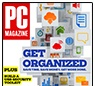25 Essential Keyboard Shortcuts--Windows - Get Organized: 25 Essential Keyboard Shortcuts | PCMag.com