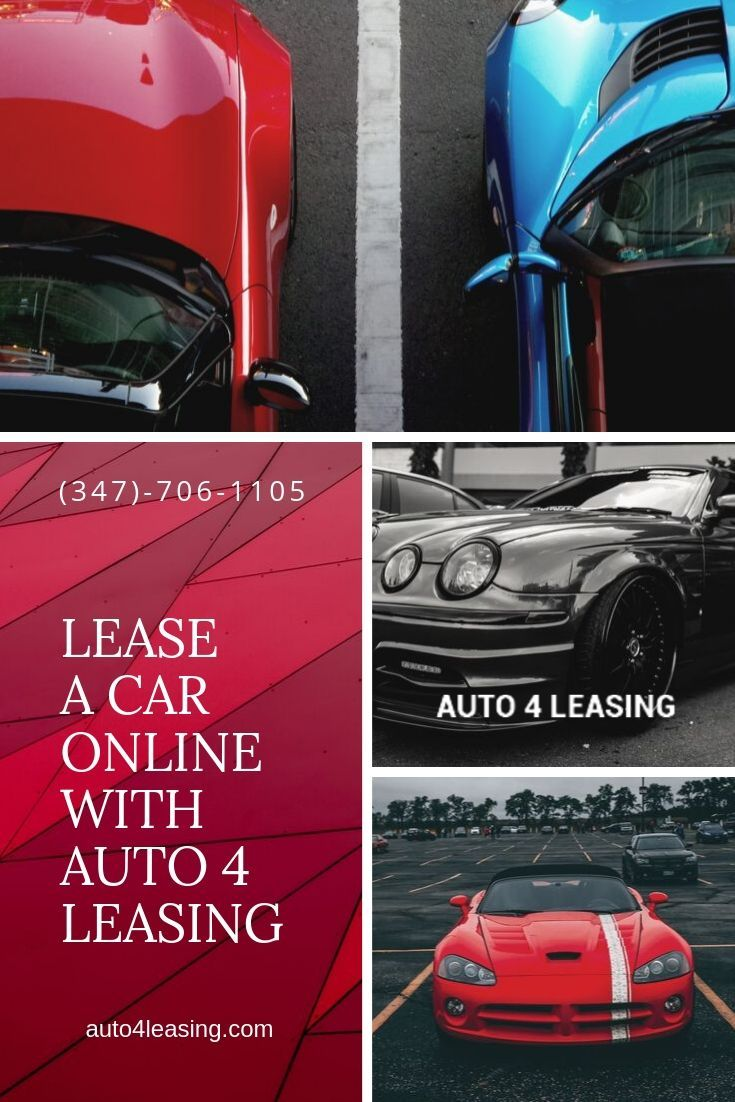 Auto 4 Leasing 2574 Adam Clayton Powell Jr Blvd New York Ny 10039 1 347 706 1105 Car Lease Lease Specials Auto
