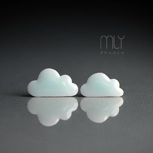 Cumulusy (sprzedawca: Magdalena Łysiak), do kupienia w DecoBazaar.com