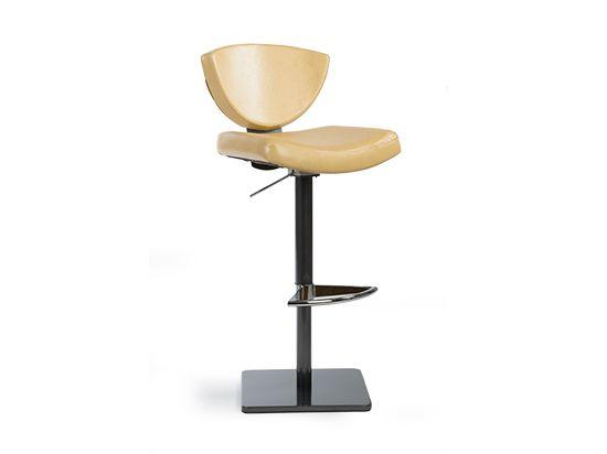 7 Best Standing Desk Stool Images On Pinterest Music Stand Standing Desks And Desk Stool