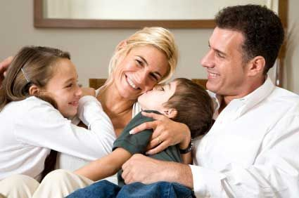 Dr. Barry Bricklin and Dr. Gail Elliot, two of the country's most famous and respected child custody experts have developed a unique program that gives you the best chance of winning a favorable custody arrangement.