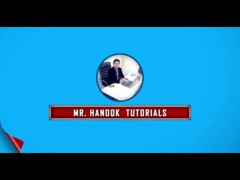 03  How to Change Profile picture in Facebook? Tutorial in Urdu By Mr  Hanook - (More Info on: http://LIFEWAYSVILLAGE.COM/videos/03-how-to-change-profile-picture-in-facebook-tutorial-in-urdu-by-mr-hanook/)