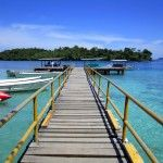 http://waliaceh.com/iboih-beach-in-rubiah-island-photo-by-lukin-irawan/