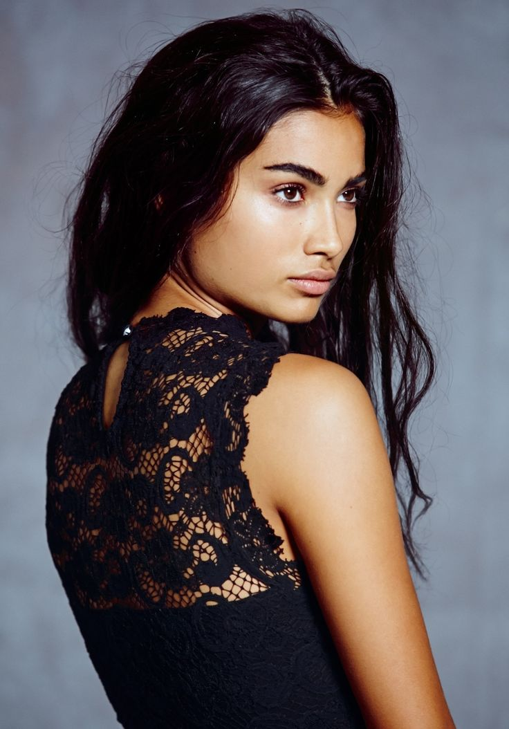 Kelly Gale Nude Photos 20