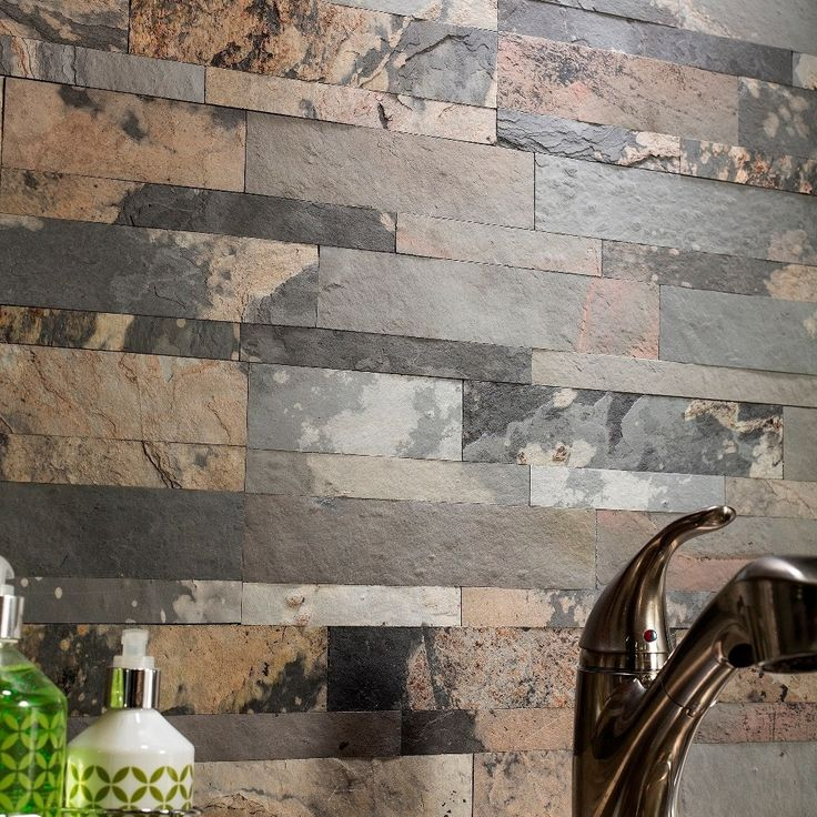 12 Awesome Backsplashes That Aren T Tile: 1000+ Ideas About Stick On Tiles On Pinterest