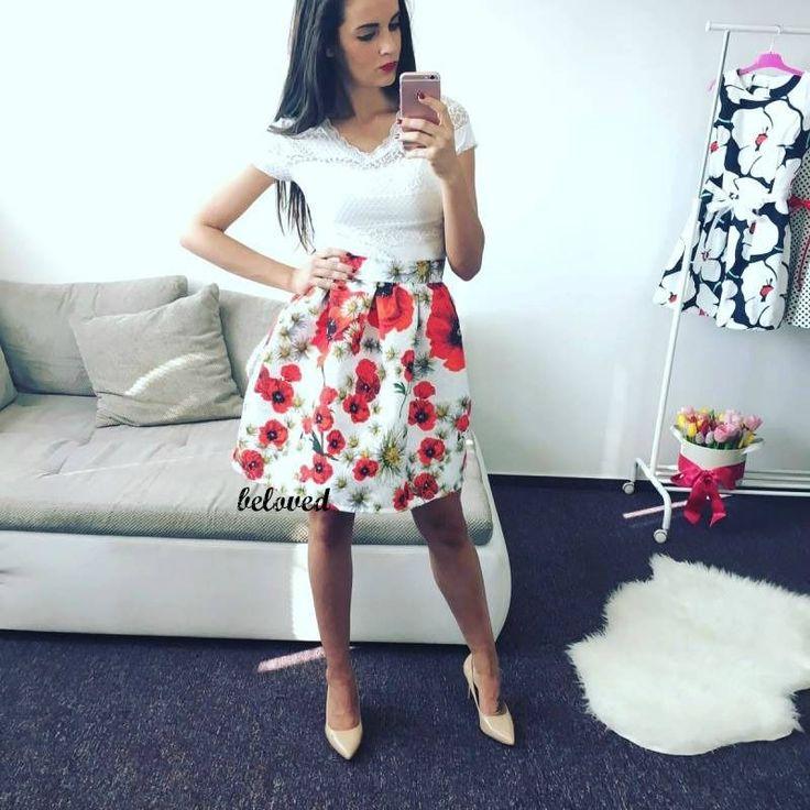 http://www.sense-shop.gr/products/flower-skirt/