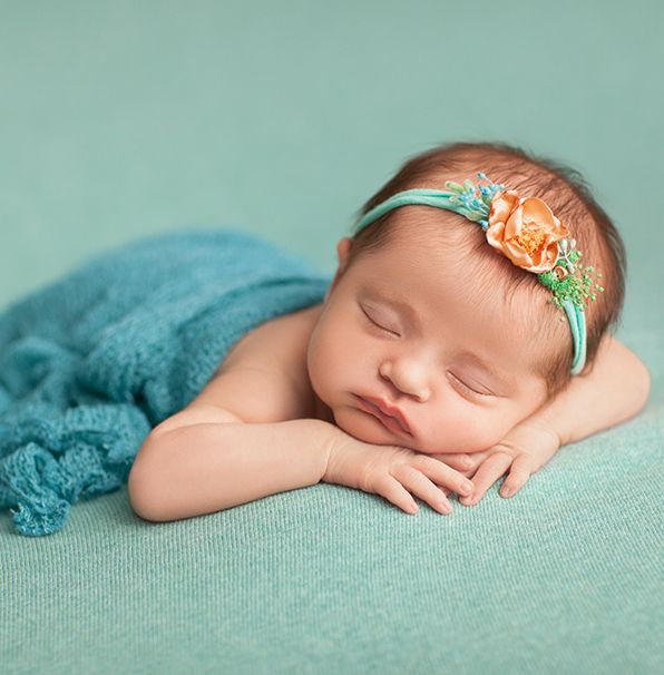 free photoshop actions for newborn photography