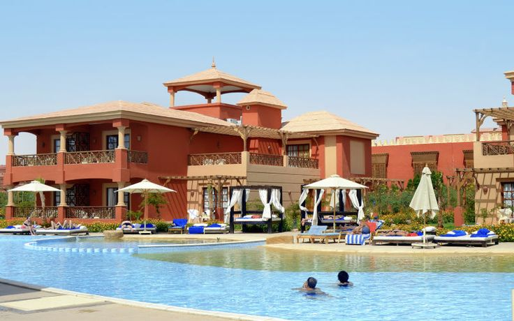 Rejs på ferie med All Inclusive på Alf Leila Wa Leila Waterpark i Hurghada i Egypten med Apollo. Se mere på http://www.apollorejser.dk/rejser/afrika/egypten/hurghadaomradet/hurghada/hoteller/alf-leila-wa-leila-waterpark