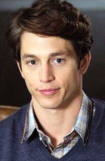 justin welborn actor