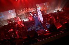 民生、50にして気張る! 弾き語り、バンド×2、独立宣言。「50祭」in広島を振り返る (2015/05/14)| 邦楽 ニュース | RO69(アールオーロック) - ロッキング・オンの音楽情報サイト