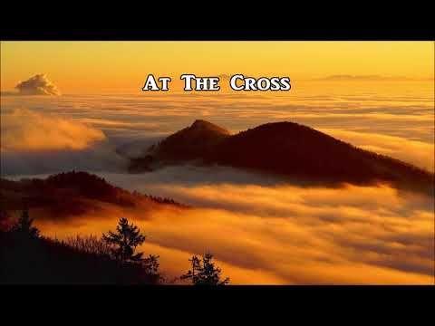 Inspirational & Country Gospel Songs - Lyric Video - YouTube