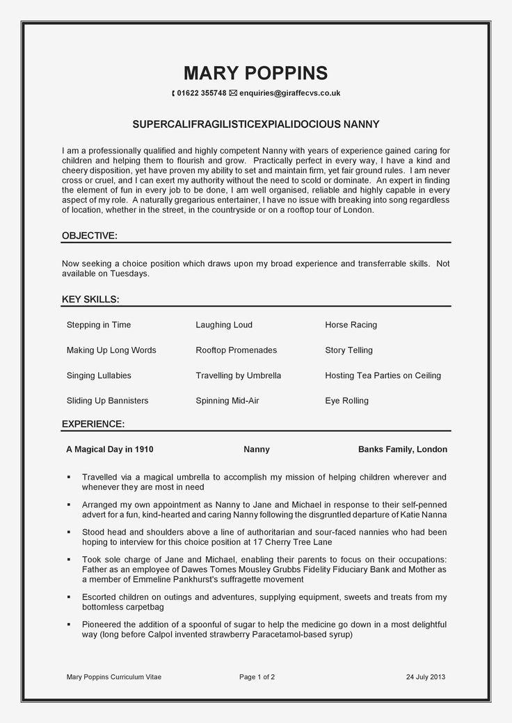 Waitress Job Description for Resume Beautiful Cocktail