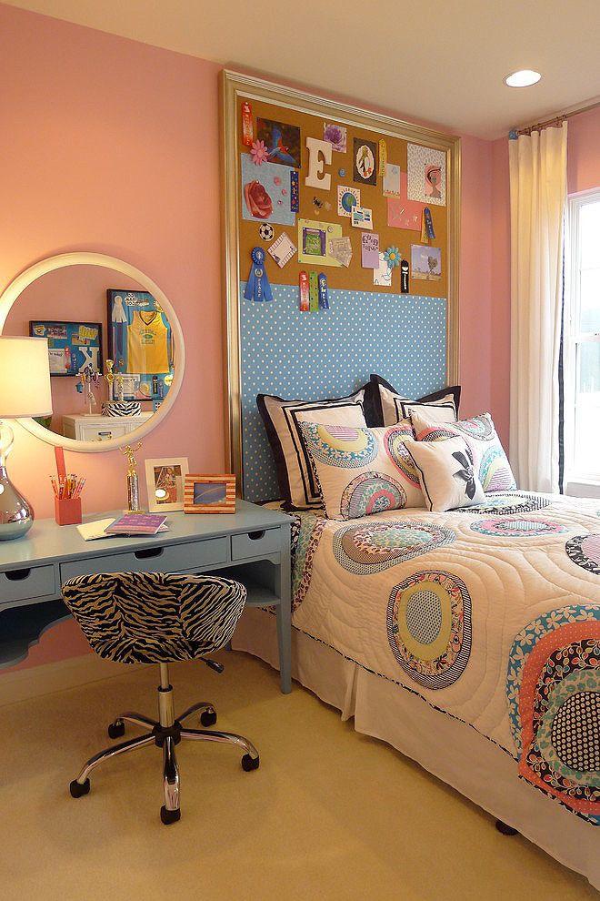 家居 卧室 装修设计 分享图片_装修图片_新窝网