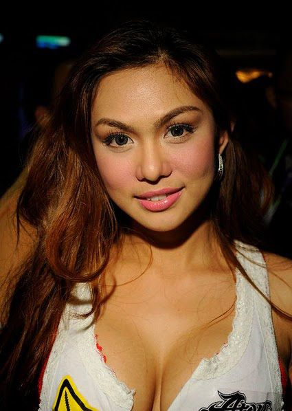 filipina dating app