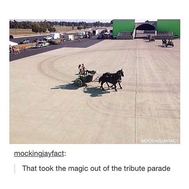 It was filmed in a parking lot... AND NOT EVEN A HIGH QUALITY PARKING LOT
