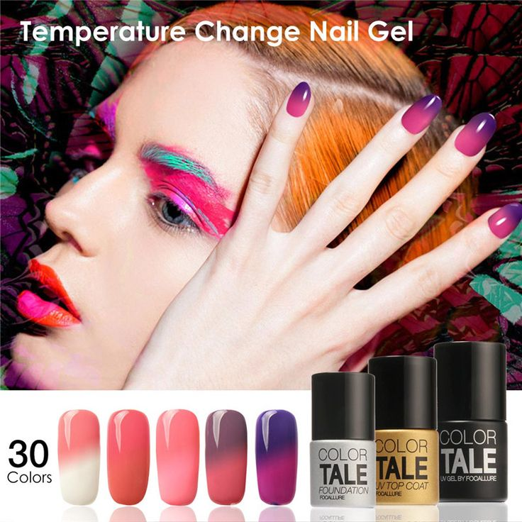 Fashionable Clothes Shoes Jeans Lipsticks Nail Polish: 1000+ Ideas About Long Gel Nails On Pinterest