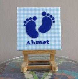 babyschilderij.voetjesblauw.ahmet