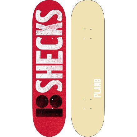 10 Best Snowboard Boots Images On Pinterest Snowboarding