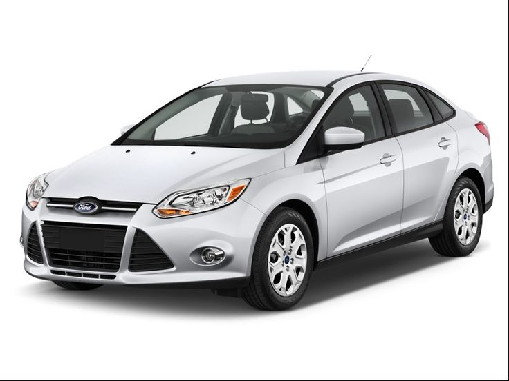 #Hire a #car in #Kolkata & roam like true #Bengali, stop where ever you need to. You can even hire a car in #Kolkata without the #driver to beat the annoying of a driver. Just log on to #Rent2cash.com & explore a wide #collection of a #car on #rent in Kolkata.