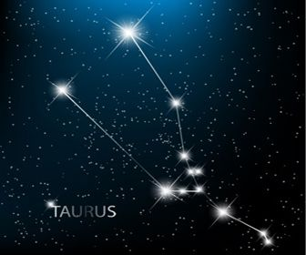 Taurus weekly love horoscopes and romantic relationship outlooks based on astrology. - http://www.romancestuck.com/astrology/horoscopes/taurus-love-horoscopes.htm