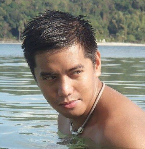 _: Our Featured Traveller Michael Angelo Maleriado of Cavite PHILIPPINES http://www.fromatravellersdesk.com/2014/08/michael-angelo-maleriado-of-cavite.html