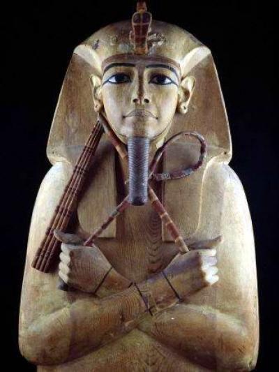 Ancient Egypt Pharaohs | Pharaoh Ramses II - Interesting Facts | Netscype Geographic | Ancient ...