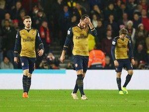 Arsenal Transfer News: Latest on Jurgen Damm and Danilo Pereira...: Arsenal Transfer News: Latest on Jurgen Damm and Danilo… #Arsenal