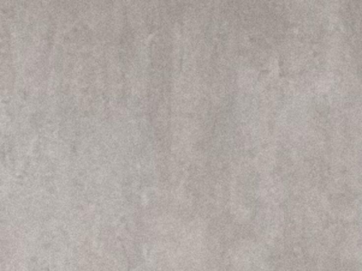 Concept grigio