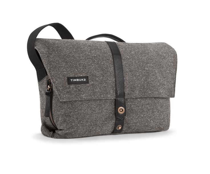 428 best Timbuk2 Products images on Pinterest | Laptop backpack ...