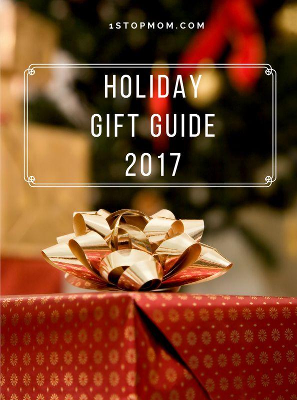 1Stopmom Gift Guide