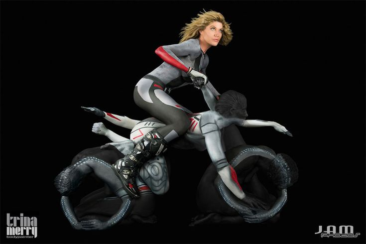 motorcycle-body-painting-art-trina-merry-3