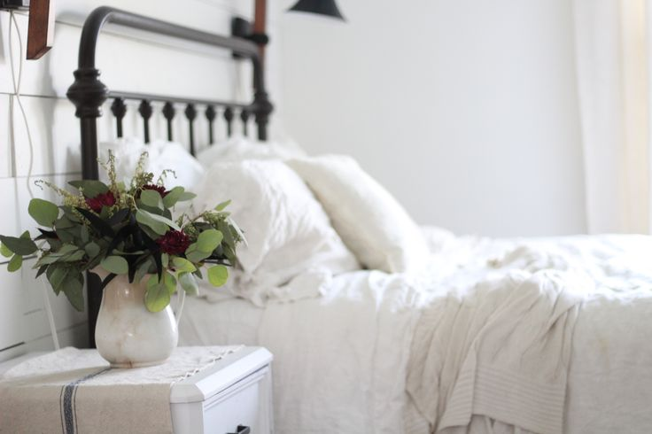 830 Best Farmhouse Bedrooms Images On Pinterest Cottage