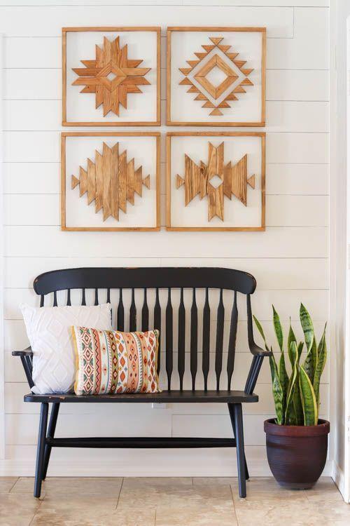 Design On Walls Living Roomdesign On Walls Living Room