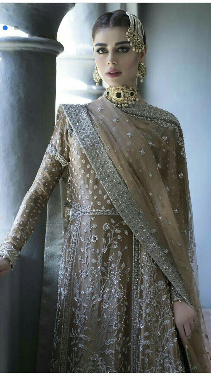 Best 25 Pakistani Jewelry Ideas Only On Pinterest